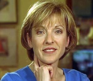 メアリーオースティン(メアリー・オースティン)のプロフィール画像