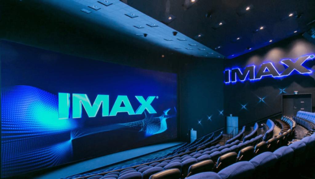 ボヘミアンラプソディIMAXの感想や特典と違いや値段は?上映映画館は?出演者が推奨!