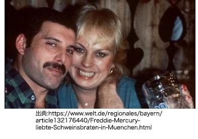 名前:バーバラ・バレンティン/バーバラ・バレンタイン(バーバラバレンティン/バーバラバレンタイン) 英語表記の名前:Barbara Valentin 本名:Ursula Ledersteger